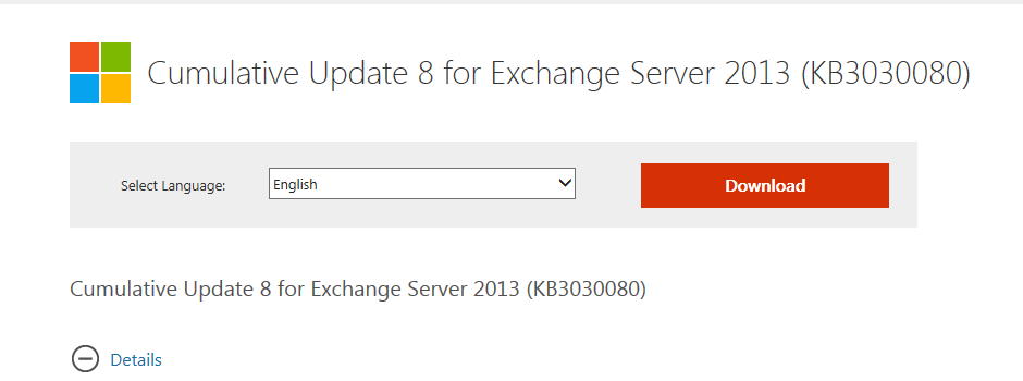 Exchange 2013 451 4.7.0 Temporary server error. Please …