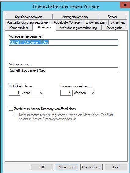 Fein Microsoft Office Zertifikatvorlage Galerie - Beispiel ...
