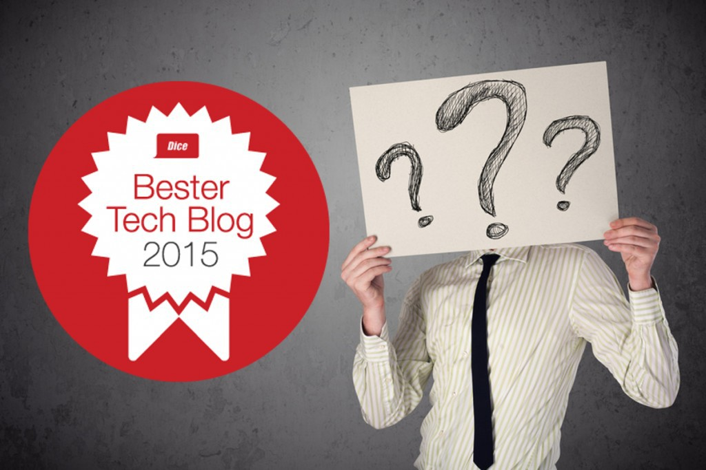 Dice-Bester-Tech-Blog-2015-Voting-1024x683