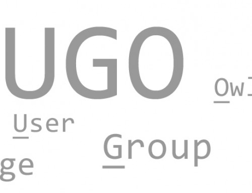 EUGO – Exchange User Group OWL