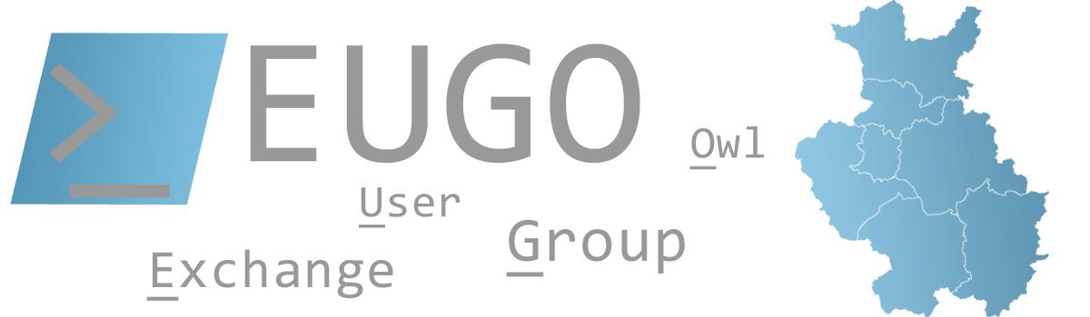 Eugo_logo