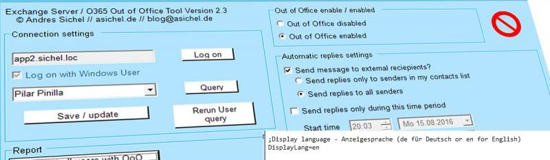 Out of Office Slider_V2.3
