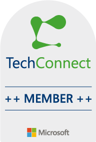 TechConnect Member